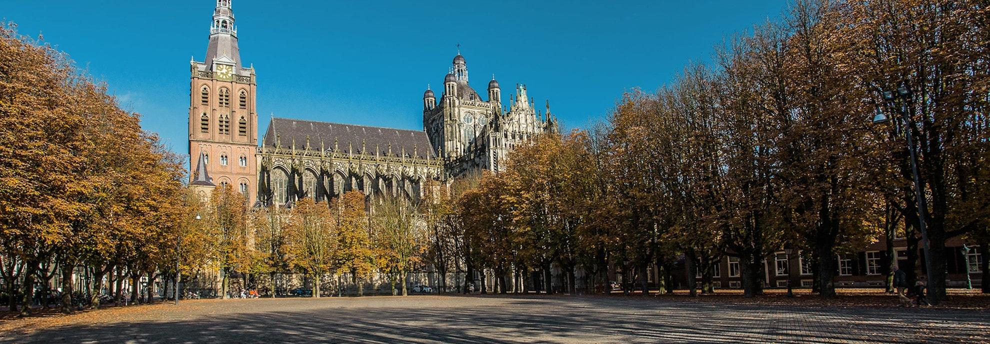 Vacatures in Noord Brabant, Vacatures in Den Bosch, Vacatures regio Tilburg, LEF Recruitment, Recruitment Den Bosch