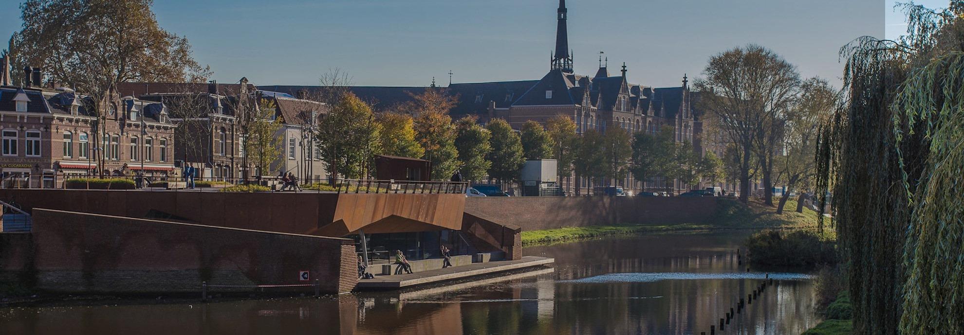 Vacatures in regio Den Bosch, Vacatures in Noord Brabant, Vacatures regio Tilburg, LEF Recruitment, Recruitment Den Bosch