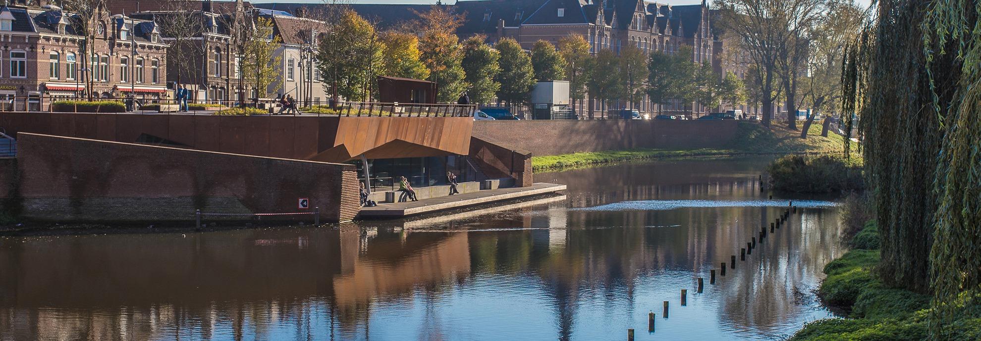 Vacatures Midden-Brabant, Vacatures in regio Den Bosch, Vacatures in Noord Brabant, LEF Recruitment, Recruitment Den Bosch, solliciteren den Bosch, Accountmanager vacatures,