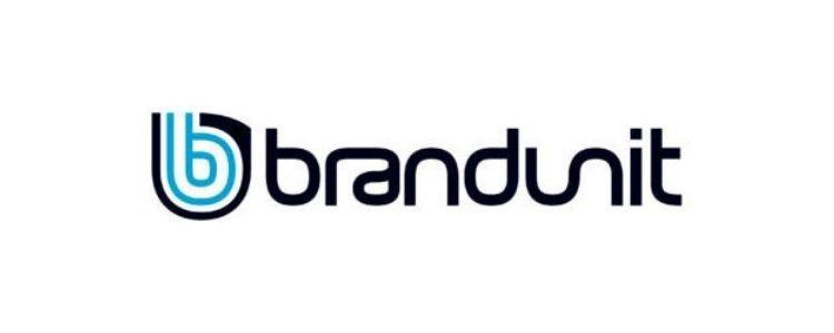 LEF Recruitment - Brandunit
