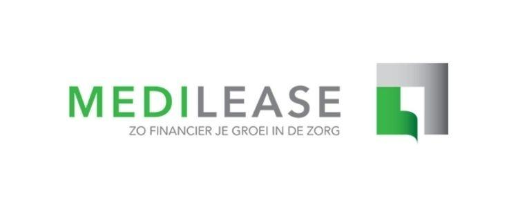 LEF Recruitment - Medilease