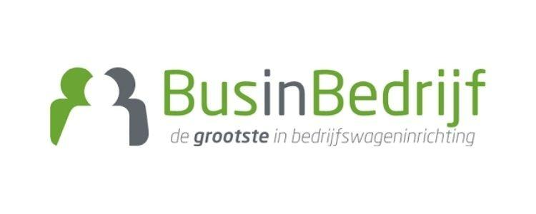 LEF Recruitment - BusinBedrijf