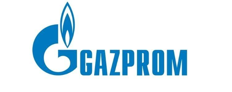 LEF Recruitment - Gazprom