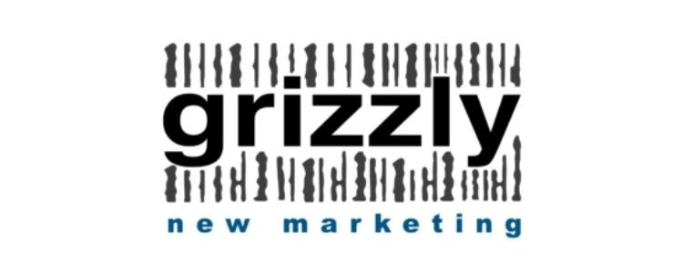 LEF Recruitment - Grizzly New Marketing