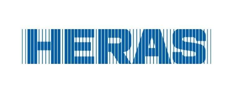 LEF Recruitment - Heras