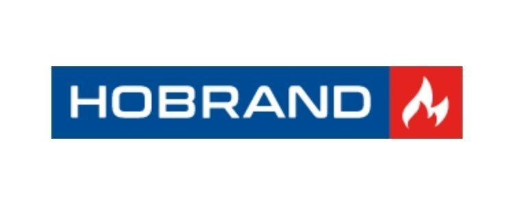 LEF Recruitment - Hobrand