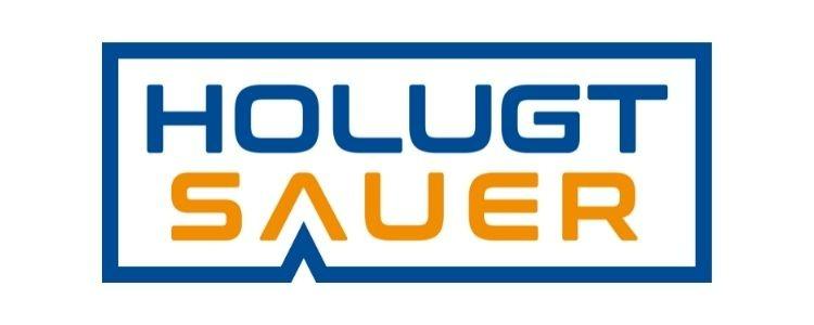 LEF Recruitment - Holugt Sauer