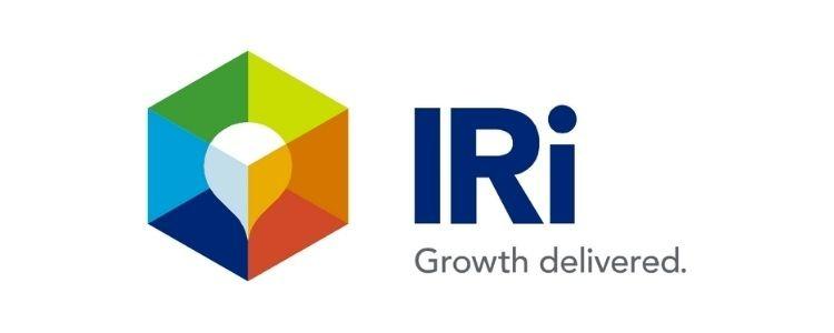 LEF Recruitment - IRI