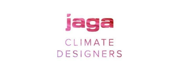 LEF Recruitment - Jaga