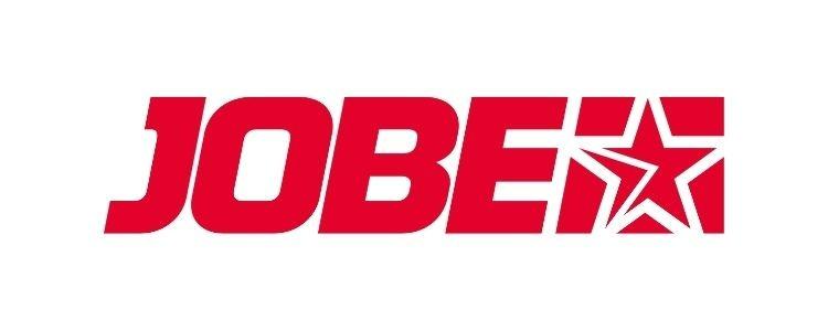 LEF Recruitment - Jobe