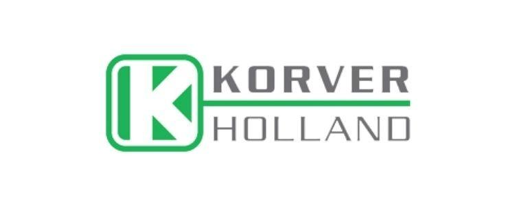 LEF Recruitment - Korver