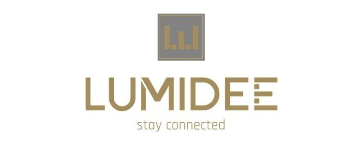LEF Recruitment - Lumidee