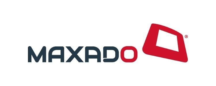 LEF Recruitment - Maxado