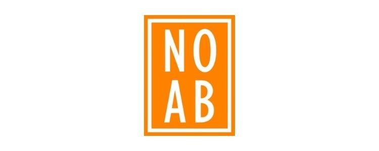 LEF Recruitment - NOAB