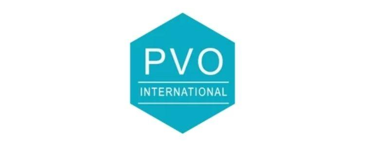 LEF Recruitment - PVO