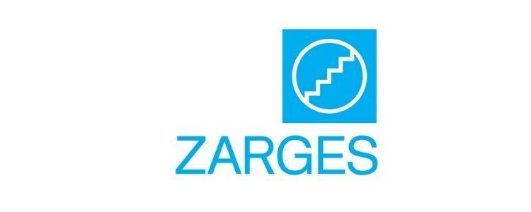 LEF Recruitment - Zarges