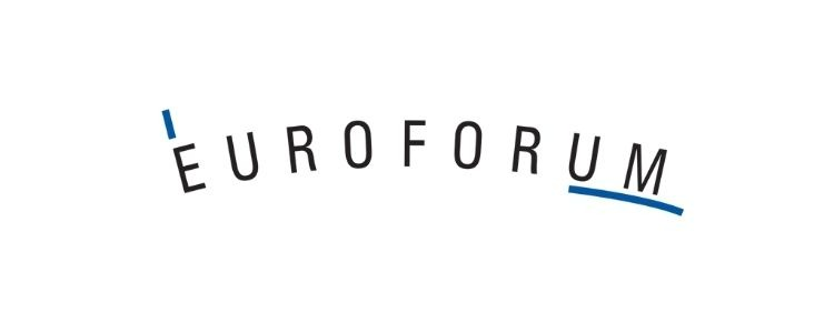 LEF Recruitment - Euroform