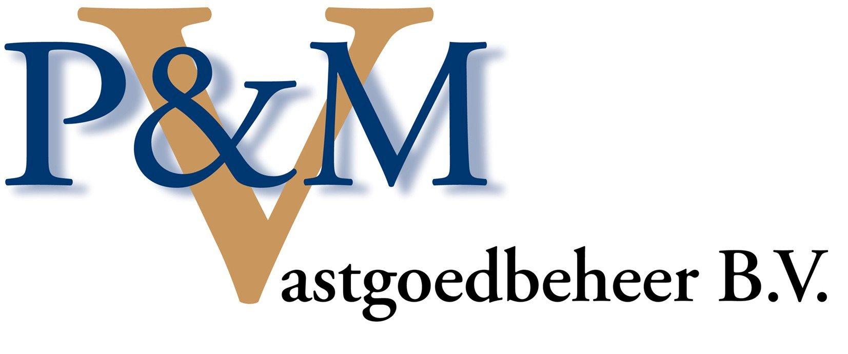 Vacature Den Bosch